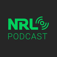NRLPodcast 2018.jpg