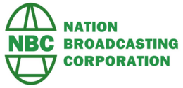 Old Nation Broadcasting Corporation (1970s-1998).png