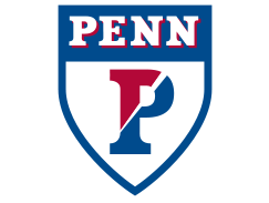Penn Quakers Football