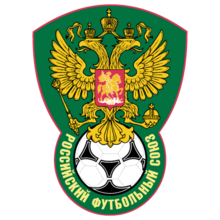 Russia@2.-other-logo.png