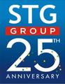 STG 25