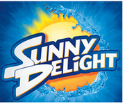 Sdelight2003.png