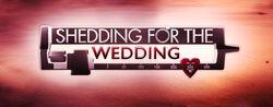 Shedding-for-the-wedding.jpg