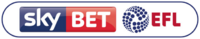 Sky Bet EFL 2017-18 Linear version