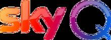 Sky Q Germany Variant 2