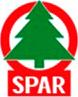 Spar 1950.png