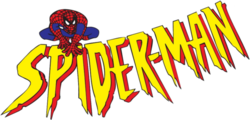 Spiderman94.png