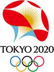 T2020 ShortlistedEmblemsOlympic D