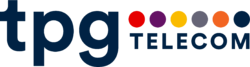 TPGTelecom 2020.png