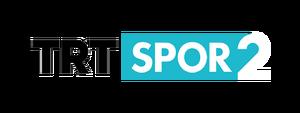 TRT Spor 2.png