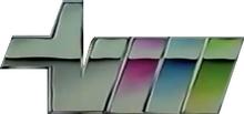 TSR tv 88.png