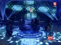TV5 MTRCB SPG Live DOG