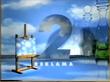 TVP2 Reklama 2000-2003 (2)