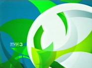 TVP32005id1