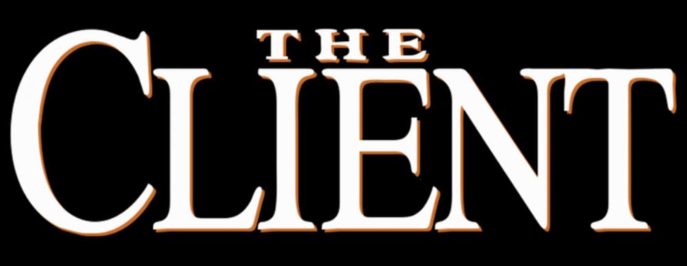 The Client (film)