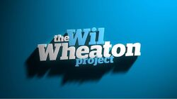 The Wil Wheton Project.jpg