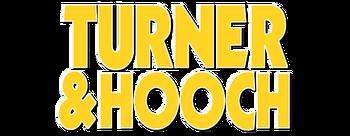 Turner-and-hooch-movie-logo.png