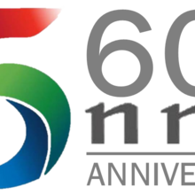 Tv560th.png