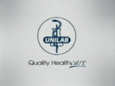 UnilabQualityHealthcare