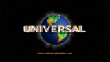 Universal tv2 2000 16-9