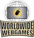 W3games.jpg