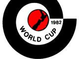 1982 Women's Cricket World Cup