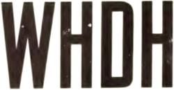 WHDH FM Boston 1950.png