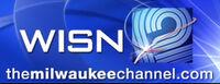 WISN header logo 2000s