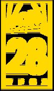 WPGX1988