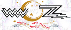 WWOZ New Orleans 1996.png