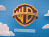 Warner Bros. Pictures (The LEGO Movie Variant) (4-3 Fullscreen)