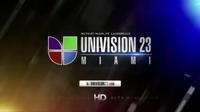 Wltv univision 23 id 2010