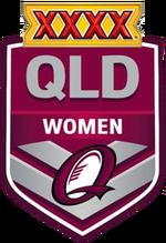 XXXX QRL Women Logo (2013-2014).png