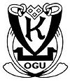 Kambala Old Girls' Union