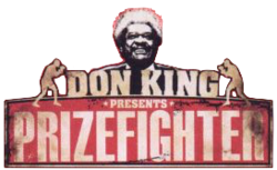 199131-don-king-presents-prizefighter-xbox-360-media.png