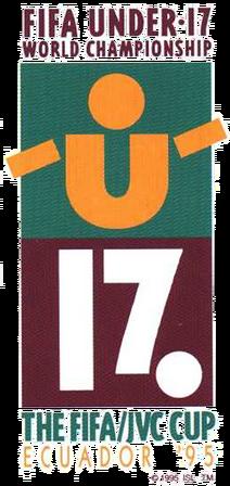 1995 FIFA U-17 World Championship.png