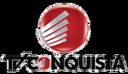 20200614033331!Tv Conquista.png