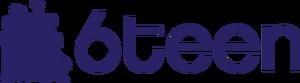 6teen Logo.png