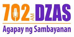 702-DZAS-Radio1.jpg
