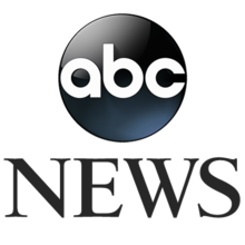ABC News 2013.png