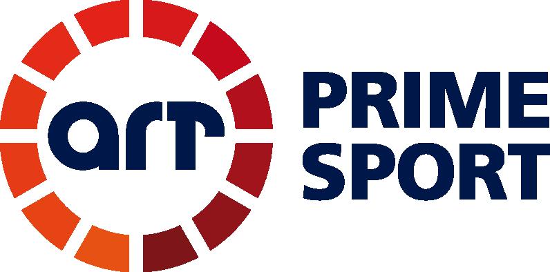 ART Prime Sport