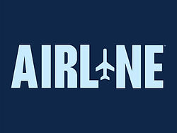 Airline (U.S. TV series)