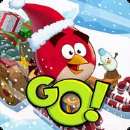 AngryBirdsGo!ChristmasAppIcon
