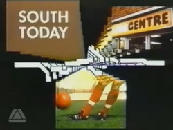 BBC South Today 1980s.png