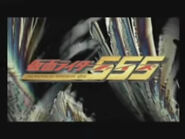 Bandicam 2020-01-21 17-45-26-757