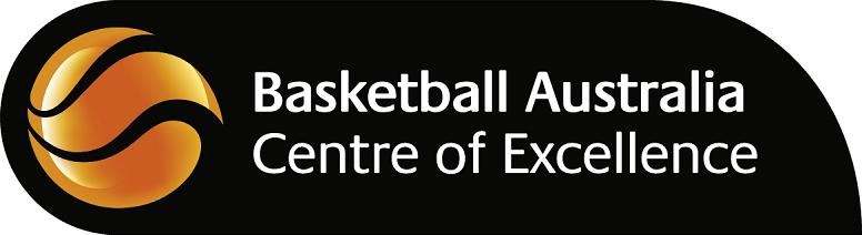 Basketball Australia Centre of Excellence