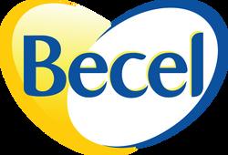 Becel-logo-2005.png
