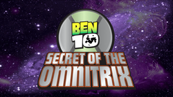 Ben 10 Secret of the Omnitrix intro.PNG