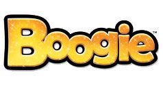 Boogie1 logo.jpg
