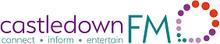 CASTLEDOWN FM (2017).png